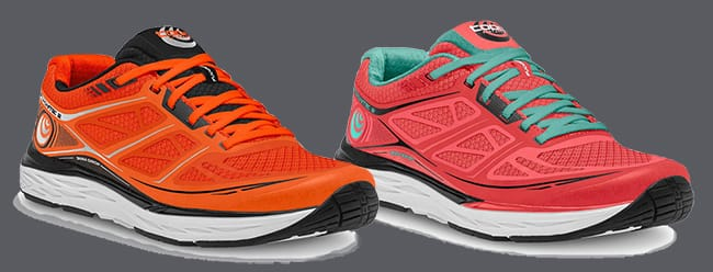 Topo Fli-Lyte 2 Review | In Stock at