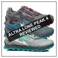 altra_lone_peak_4_review