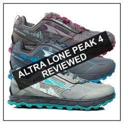 altra_lone_peak_4_review