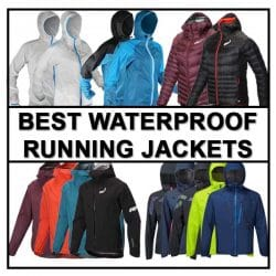 99efd22f6 The Best Waterproof Running Jackets – Our Guide | NorthernRunner.com ...