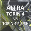 torin_4_torin_4_plush_review