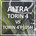 torin_4_torin_4_plush_review