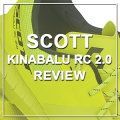 scott_kinabalu_rc2_review