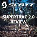 scott_supertrac_2_review