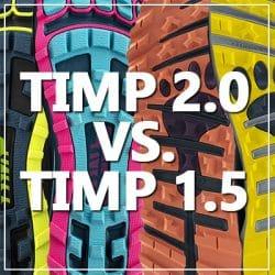 timp-2-vs-1.5