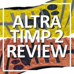 altra_timp_2_review