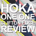 HOKA_CLIFTON_EDGE_REVIEW