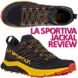 la-sportiva-jackal-review