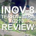INOV8-TERRAULTRA-G270-REVIEW