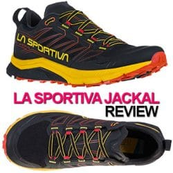 la_sportiva_jackal_review