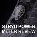 stryde_power_meter_review
