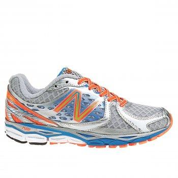 New Balance V Womens Wide Width Running Shoes