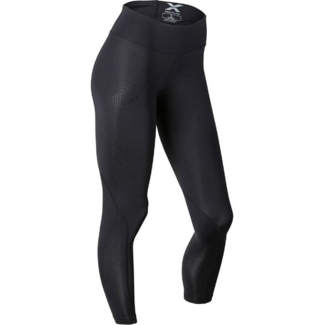 fcc46a01d Mid-Rise Compression Tights Womens