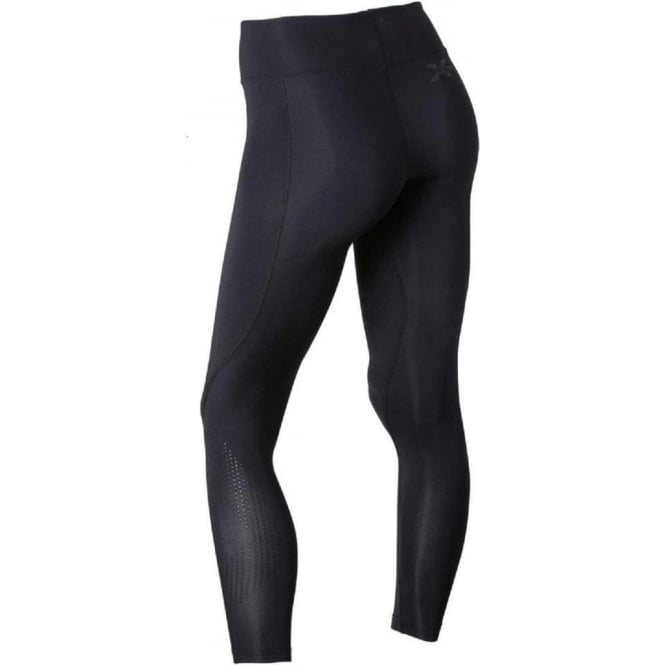 617b9b1932bf0 Buy 2XU Mid Rise Compression Tights for Women at Northern Runner
