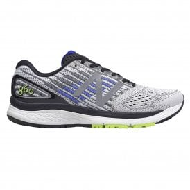 New Balance Running Shoes for Wide Feet