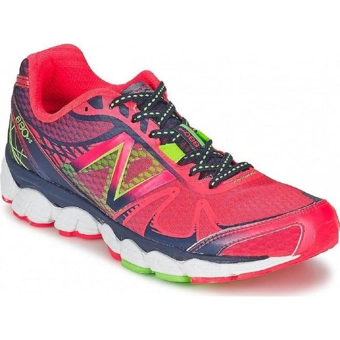 new balance 880 womens running shoes