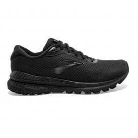 Brooks Running Shoes for Wide Feet
