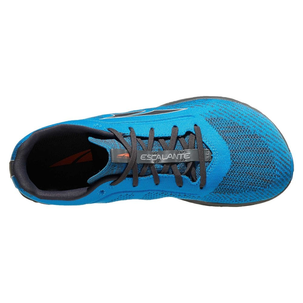 reputable site bf259 79095 Escalante 2 Mens LIGHTWEIGHT & RESPONSIVE Road Running Shoes Blue