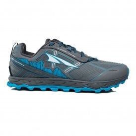 5a056f5ad3c5 Altra Running Shoes for Wide Feet