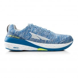 Feet Wide Altra For Running Shoes 3Fl1JK5ucT