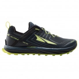 Wide 2e Fittings Low Or Zero Drop Running Shoes