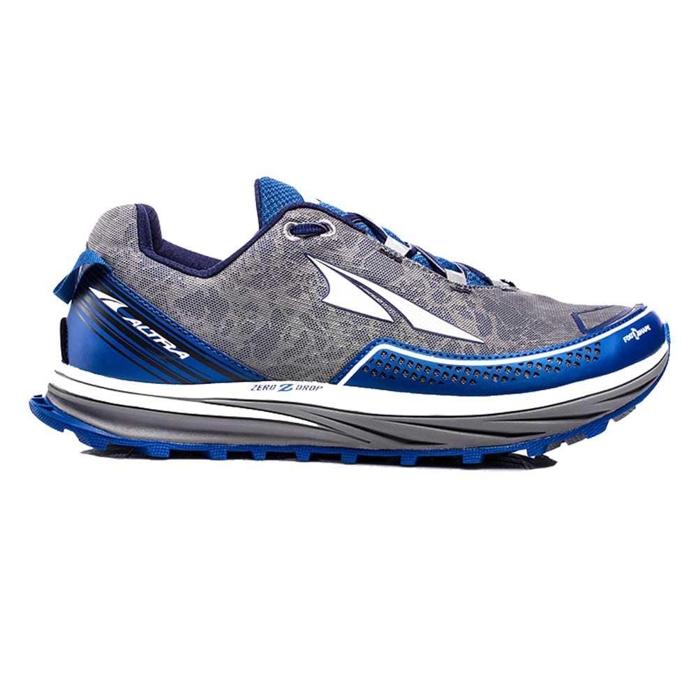 0 Mens Foot Running At Timp Dropamp; 1 Trail Shape Shoes Blue Zero gbfyvIY76
