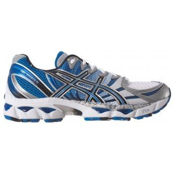 Gel Nimbus 12 Mens Road Running Shoes