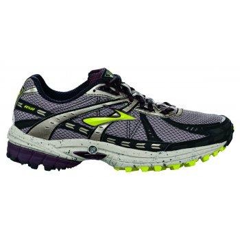 cbd4515b185bd Adrenaline ASR 7 Trail Running Shoes Women s at NorthernRunner.com