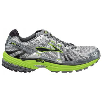 f7972f1af8c6d Adrenaline GTS 12 Road Running Shoes (D WIDTH - STANDARD) Mens at ...