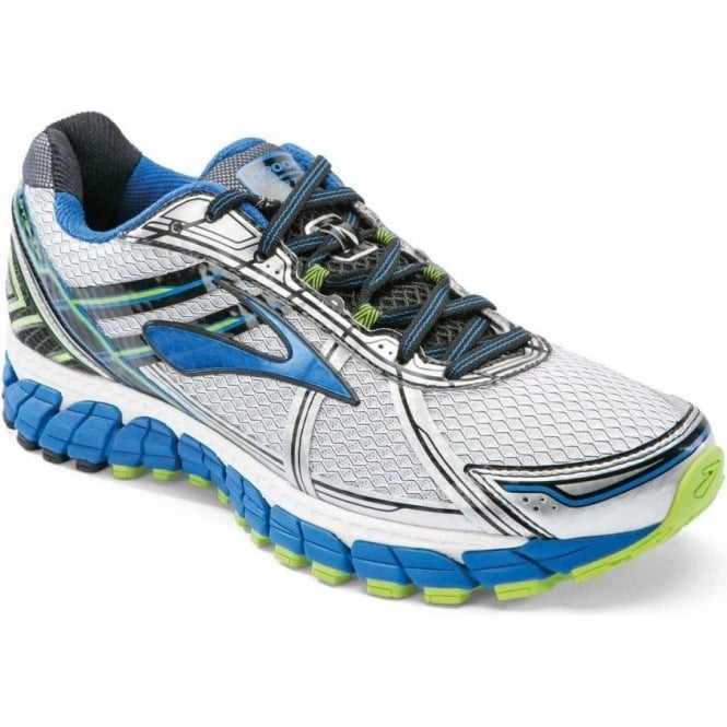 12c7e5c2976 Women S Brooks Adrenaline Gts 15 Wide Width Running Shoes - Style ...