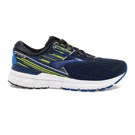 10327f48b85 Wide (2E) Fittings Brooks Running Shoes for Wide Feet