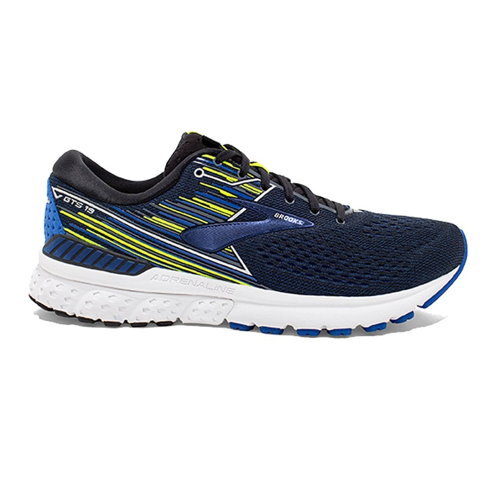 2ee49b341b8 Adrenaline GTS 19 Mens 4E (EXTRA WIDE) CUSHIONED  amp  SUPPORT Road Running  Shoes