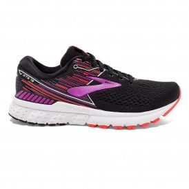 Brooks Running Shoes for Wide Feet 9dd162c5f2