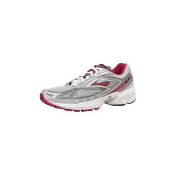 Adrenaline GTS 7 Road Running Shoes