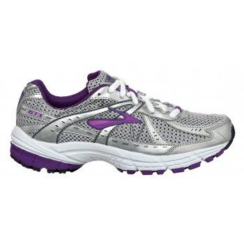 1f269f3055e53 Adrenaline GTS Girls Kids Road Running Shoes
