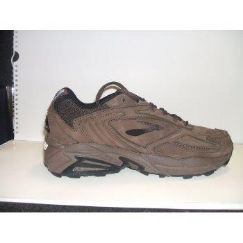 Adrenaline Walker Walking Shoe Mens at