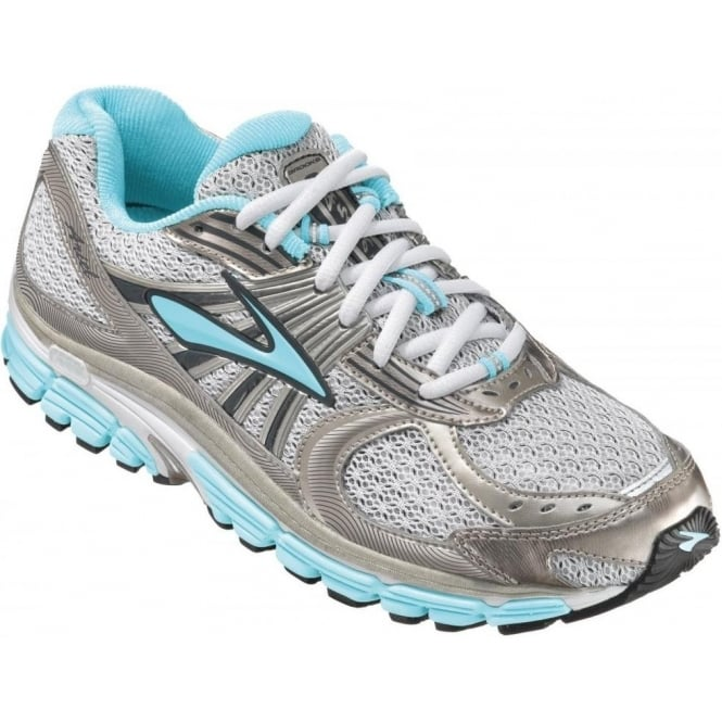 buy popular 6b190 acb28 Brooks Ariel 12 Road Running Shoes Women's