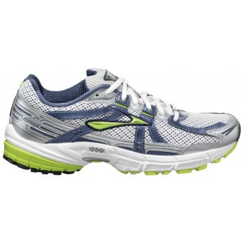 Defyance 5 Road Running Shoes Women's