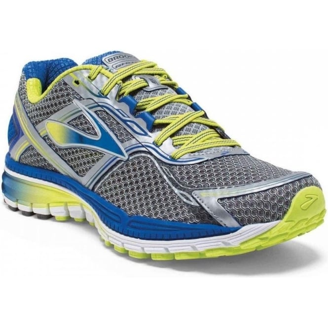 d992324ab4f5d Brooks Ghost 8 Blue Mens D Width at Northern Runner