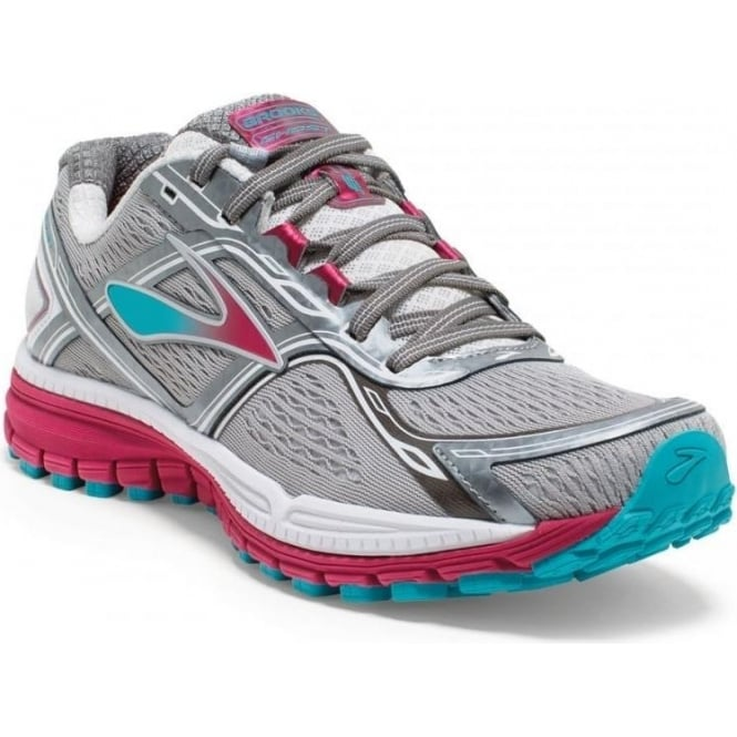 01cd612fe8492 Buy Brooks Ghost 8 for Women in D Width at Northern Runner