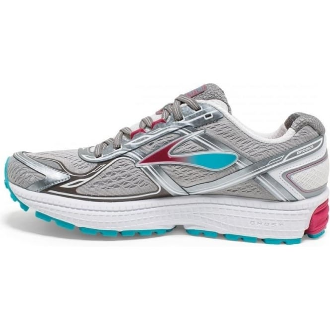 6d2d9c706900f Buy Brooks Ghost 8 for Women in D Width at Northern Runner