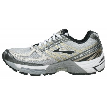 fe98f0ca1f5 Infiniti 2 Mens Road Running Shoes at NorthernRunner.com