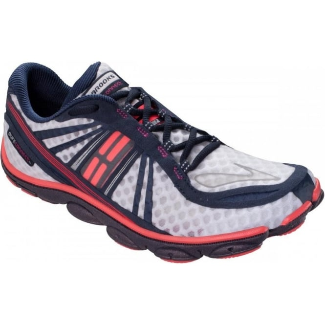 47dce42324694 ... Running Shoes  Brooks Pure Connect 3 Womens. Tap image to zoom. Sale.  Pure Connect 3 Womens