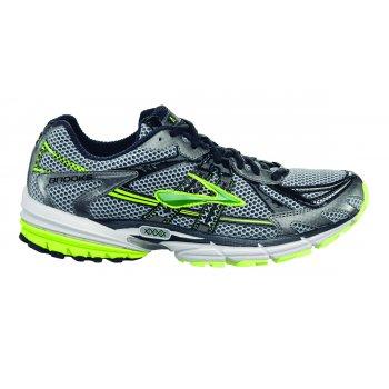 Ravenna 2 Mens Running Shoes at