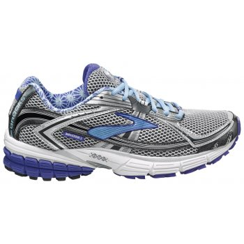 7dc067bcd7eae Ravenna 3 Road Running Shoes Women s at NorthernRunner.com