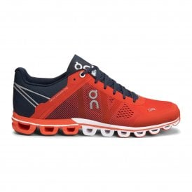 a few days away sneakers for cheap favorable price ON Cloud Running Shoes | Cloudsurfer | Cloudflow at ...