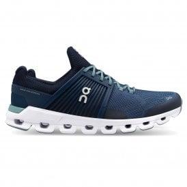 c5d019d2e ON Cloud Running Shoes | Cloudsurfer | Cloudflow at NorthernRunner.com