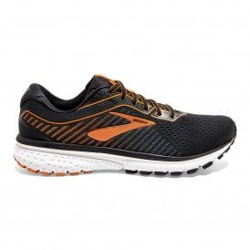 Brooks Clearance Items Whilst Stock Lasts