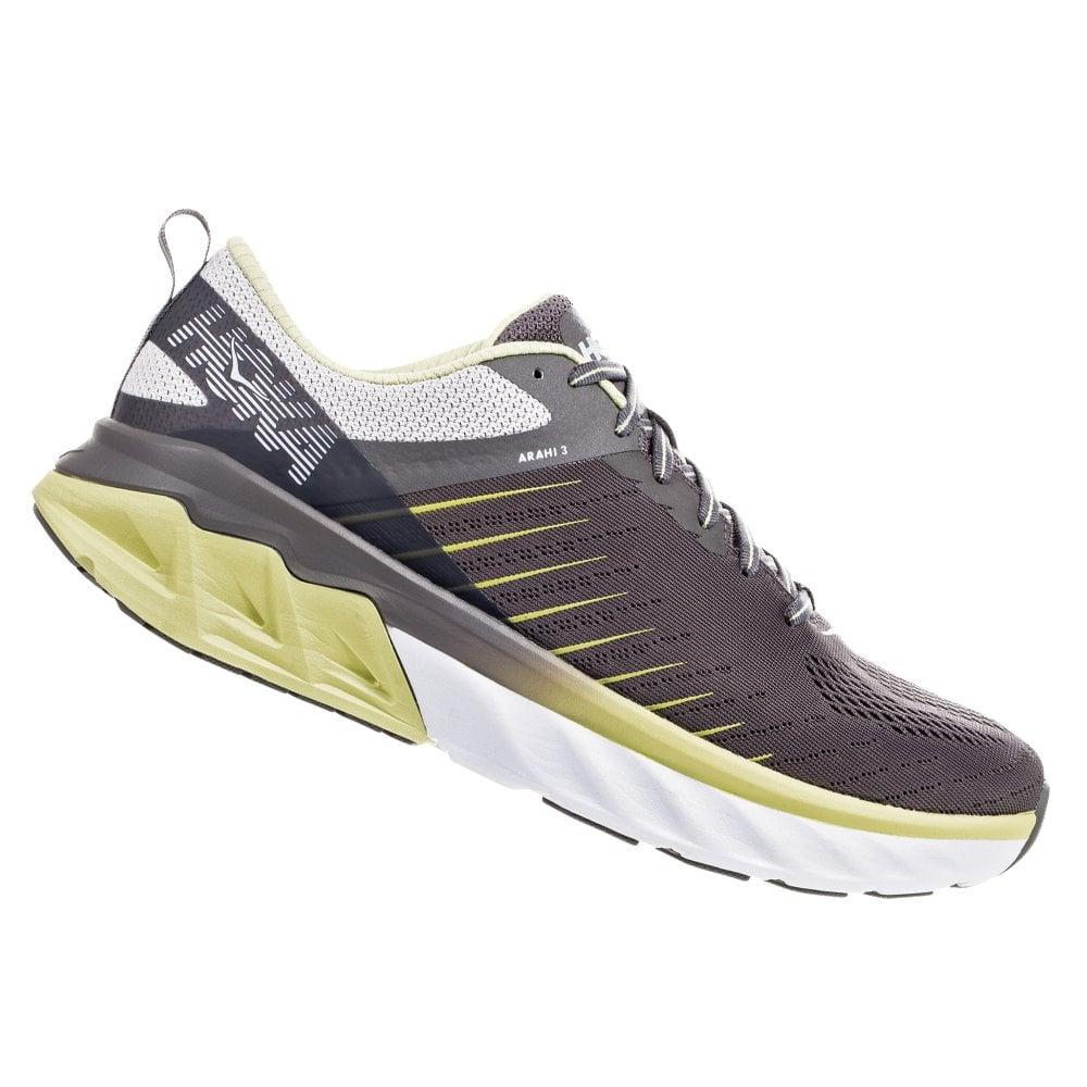 mens mizuno running shoes size 9.5 europe high ultra race 3.0