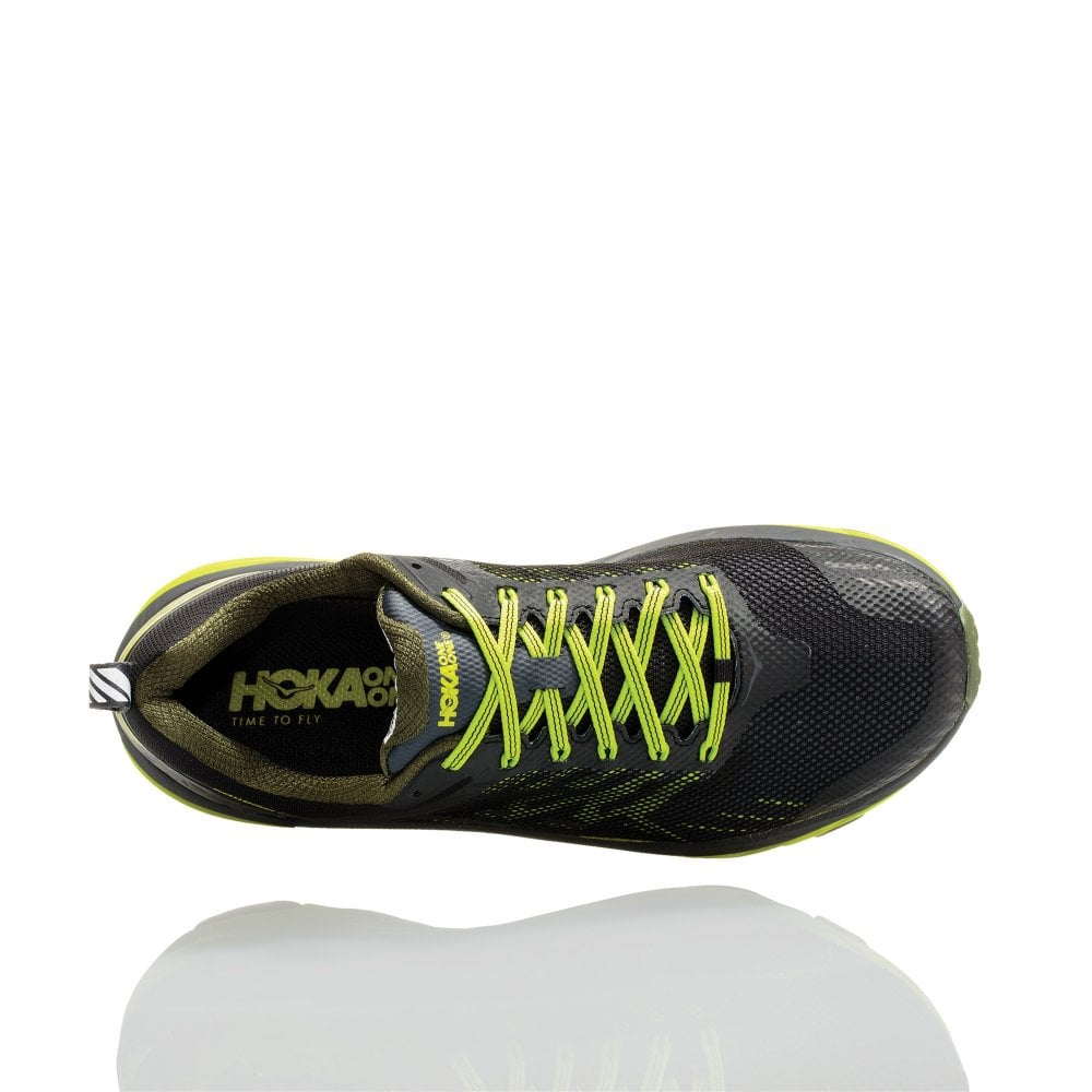 mens wide trail shoes purchase a357f 9ddf5